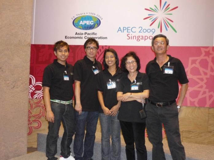 APEC2
