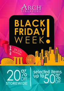 Black  Friday Sale-01