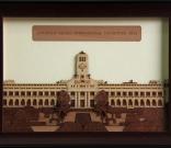Annamalai University Alumni Association