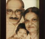 family-portriat