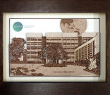 insead-final-artpiece-with-walnut-frame