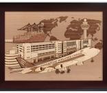 Singapore Cargo 2
