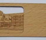 bukit-view-final-product-bookmark