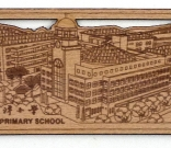 nanyang-primary-school-bookmark-final1