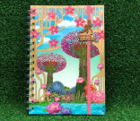 gardens-with-sakura-a5-notebook