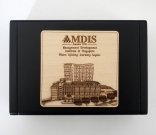 mdis-namecard-photo