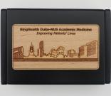 singhealth-namecard-holder-sample-approved-2