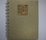 tan-tock-seng-hospital-pearl-notebook
