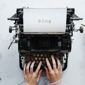 arch-blog