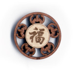 MAG0021-CL1-oriental-motif wealth