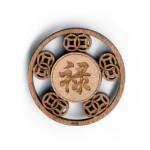 MAG0021-CL2-oriental-motif prosperity
