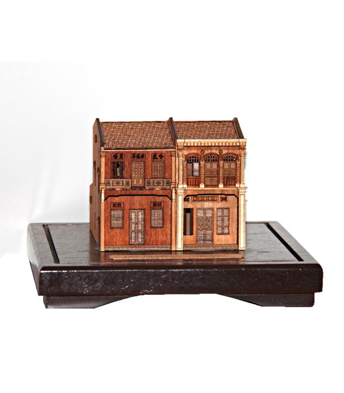 late-shophouse-3d-miniature-sg0040-hs105