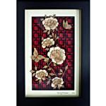 R_Spring Blossom w240mm X h330mm
