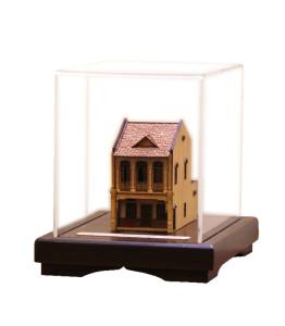 sg0040-hs104-emerald-hill-3d-miniature