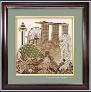 sg0040-hs156-city-in-a-garden-green-36-5x36-5cm2