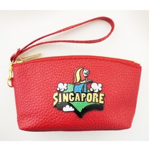 bag0101-sg3-merlion-map