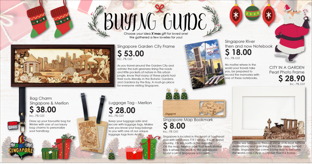 buying-guide-fb-01