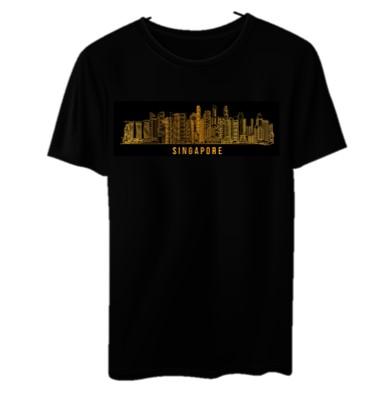 tsa0092sg-t-shirt-singapore-skyscraper