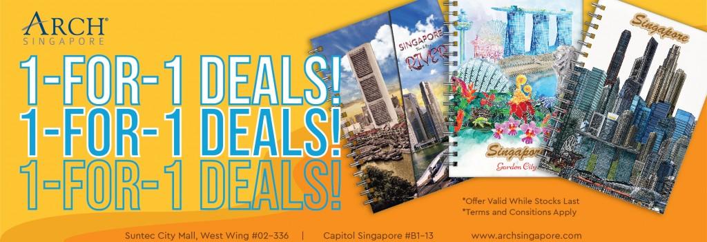 20082020-sg-online-poster-online-1for1-website