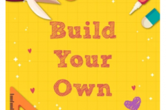 build-your-own